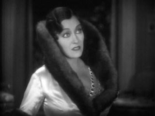 1931 Tonight or Never Gloria Swanson