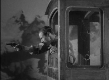 1940 night train to munich rex harrison 1