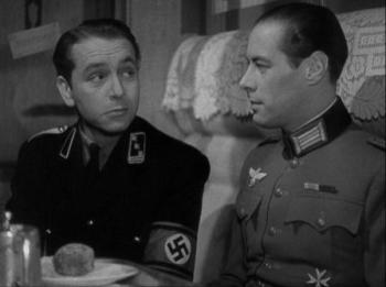 1940 night train to munich rex harrison