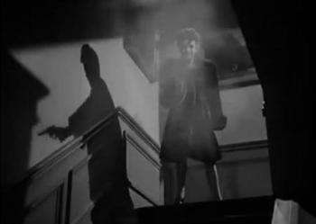 1946 the dark corner 1