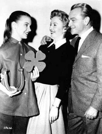1956 these wilder years keim cagney stanwyck