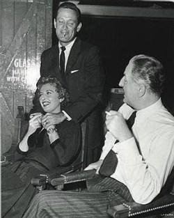 1954 executive suite william holden barbara stanwyck