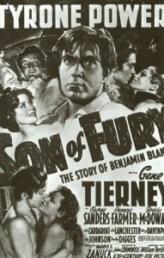 sonof-fury2