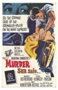 murder-she-said1