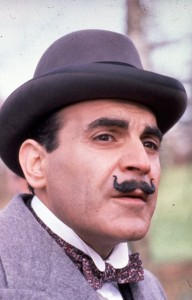 poirot1episode_10_thedream_01