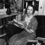 MARGARET MITCHELL PAPERS