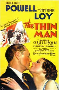 thin-man-film-poster-1