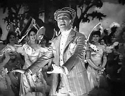 James_Cagney_in_Yankee_Doodle_Dandy
