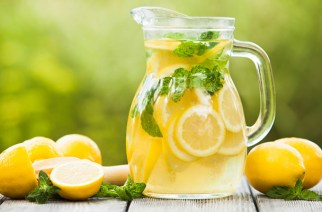 Amazing Things To Do With Lemon Juice At Home