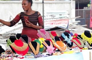 Made In Ghana Street Fair 2017