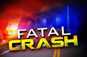 Three Dead, Four Injured In Vehicular Crash At Gomoa Potsin