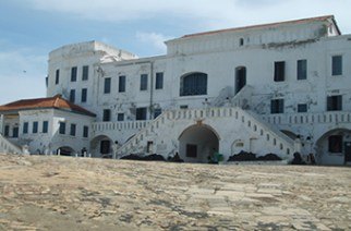 Elmina, Cape Coast Castles Record High Domestic Patronage In 2018
