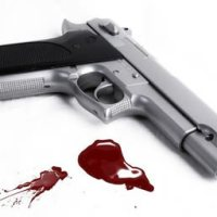 Man Shot Dead At Adoagyiri, Eastern Region