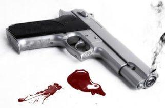 Highway Robbers Kill Driver At Nkonya