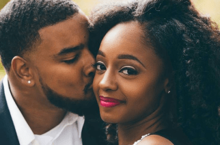 6 Ways To Know If The Guy You Like Is Serious Boyfriend Material