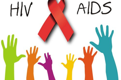 HIV/AIDS Is Not A Death Sentence – Doctor