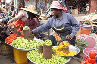 Inflation Rate For April Rises To 6.4%