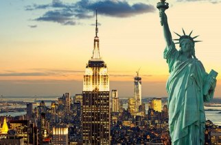 Vacationing While African: Here Are Places To Visit When In The U.S.