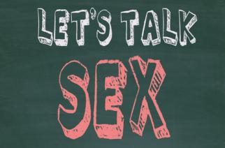 Caretakers Receiving Sex For Rent In Ashaiman – Centre