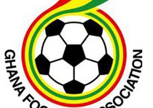 Government Dissolves Ghana Football Association