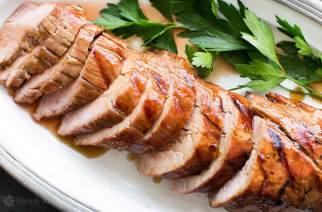 Is Eating Pork Good Or Bad?