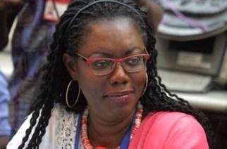 Mrs. Ursula Owusu Ekuful