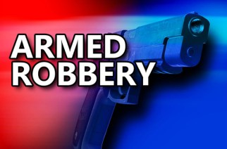 Robbers Attack Commercial Bus On Tarkwa-Takoradi Highway