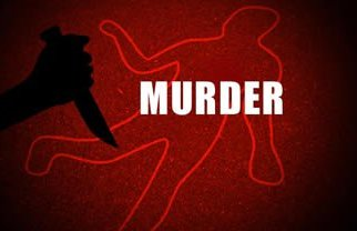 Kintampo Disturbances; One Dead, Two Injured