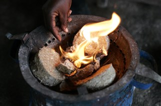 GHACCO Calls For Comprehensive National Policy On Clean Cookstoves