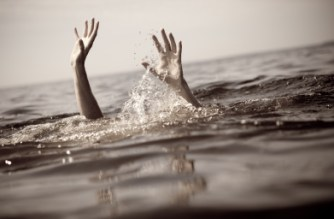 Two University Students Drown At Cape Coast Beach