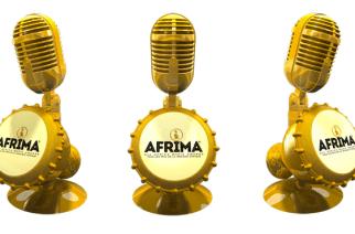 Ghana To Host All Africa Music Awards