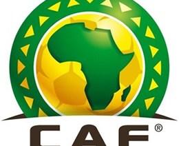 CAF Bans Eight Ghanaian Match Officials