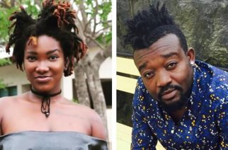 Bullet Cuts Ties With Late Ebony
