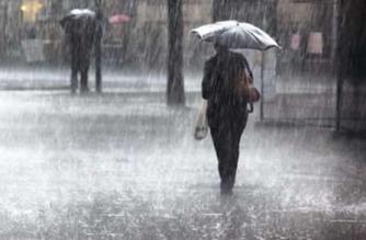More Rains Expected As Rainy Season Nears Peak