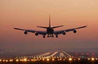 Ghana's Aviation Safety Best In Africa
