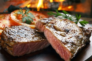 Red Meat Raises Heart Disease Risk Through Gut Bacteria