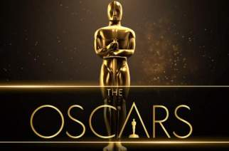 Oscars 2019: The Full List Of Nominations
