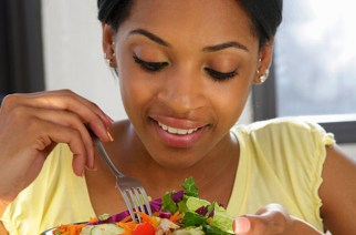 Poor Eating Habits Major Cause Of Diseases – Professor