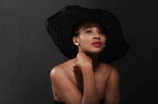 Nigerian actress, Nse Ikpe-Etim