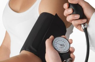 Ghanaians Urged To Ensure Regular Check-Ups To Reduce Hypertension
