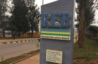 Rwanda Offers Aspiring Teachers Free University Education