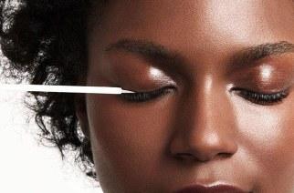 Danger: Ladies Risk Blindness Using Wrong Eyelash Glue