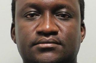 Fake Doctor Jailed For Conning Woman Out of £15,000 'For Their Wedding'