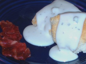 buttermilk-biscuits-6