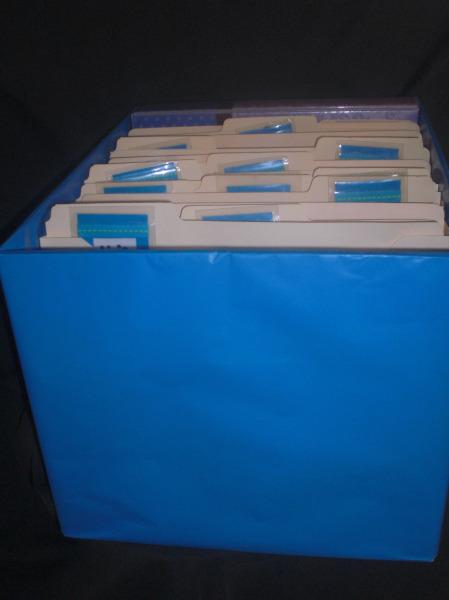 workbox2