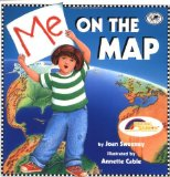 map geography