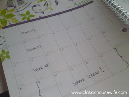 well-planned-day-monthly-calendar