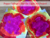 See-the-Light-Art-Project-8