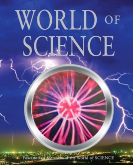 world-of-science