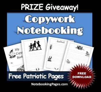 npc-copywork-promo350x320
